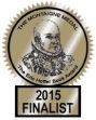 Montaigne Award